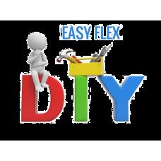 FLEX - Φτιάξε το μόνος