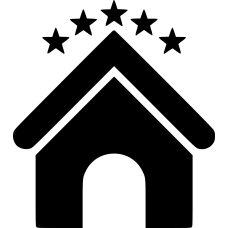 EASY STAR HOTEL 6 πακέτα