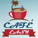 EASY CAFE