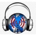 EASY INTERNET RADIO