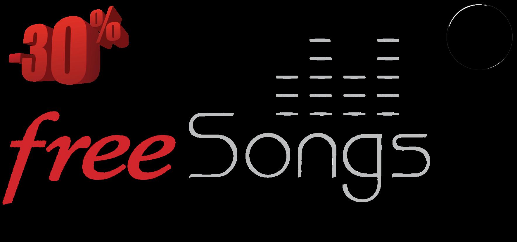 FreeSongs music