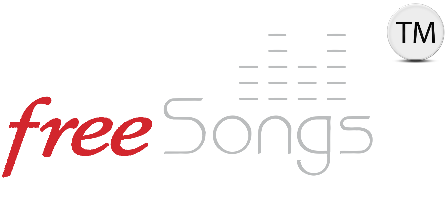 FreeSongs music